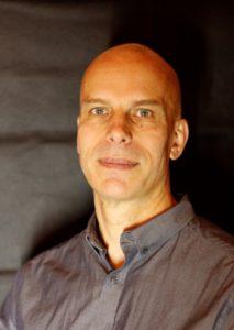 Torbjörn Olsson, VD Atletor AB